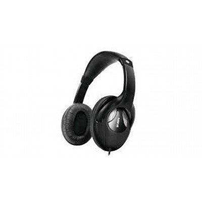 Наушники SVEN AP-670V черный (SV-007850) цена