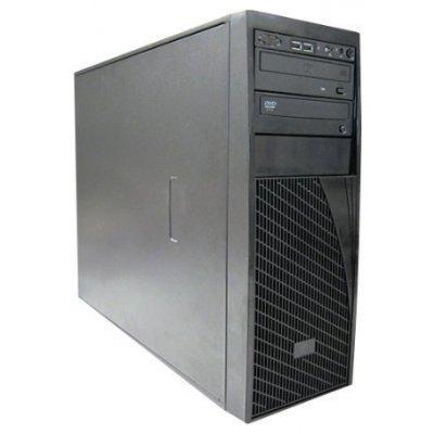 Корпус системного блока Intel Original P4304XXSFCN (P4304XXSFCN)Корпуса системного блока Intel<br>компьютерный корпус Midi-Tower<br>блок питания 365 Вт<br>форм-фактор ATX, mATX<br>спереди: USB x2<br>материал: сталь<br>габариты: 175x438x546 мм<br>