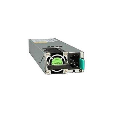 Блок питания сервера Intel FXX1200PCRPS (FXX1200PCRPS)Блок питания сервера Intel<br>Блок питания Intel Original FXX1200PCRPS<br>