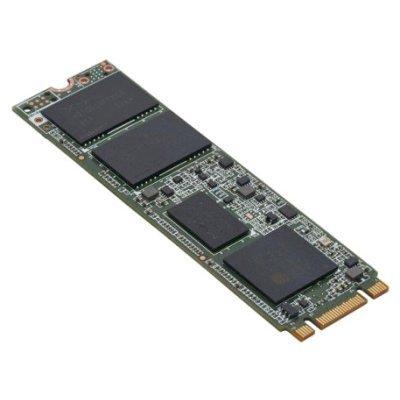 Накопитель SSD Intel SSDSCKKW480H6X1 480Gb (SSDSCKKW480H6X1)