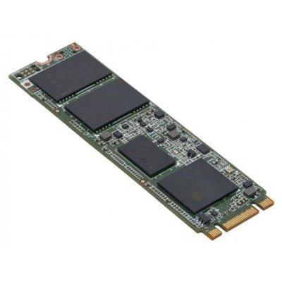 Накопитель SSD Intel SSDSCKKW240H6X1 240Gb (SSDSCKKW240H6X1 948578)