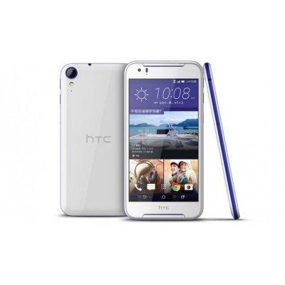 Смартфон HTC Desire 628 Dual Sim голубой (99HAJZ032-00)Смартфоны HTC<br><br>