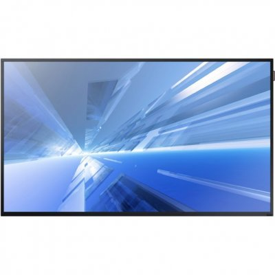 ЖК панель Samsung 48 DH48E (LH48DHEPLGC/RU)ЖК панели Samsung<br>ЖК панель 48 DH48E<br>