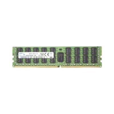 Модуль оперативной памяти ПК Samsung M393A2G40EB1-CPB0Q 16Gb DDR4 (M393A2G40EB1-CPB0Q)Модули оперативной памяти ПК Samsung<br>Samsung Original DDR4 16GB (PC4-17000) 2133MHz ECC Reg 1.2V (M393A2G40EB1-CPB0Q)<br>