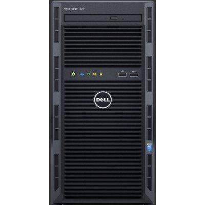 ������ Dell PowerEdge T130 (T130-AFFS-01T)(T130-AFFS-01T)