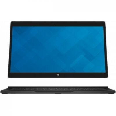 Ультрабук Dell Latitude 7275 (7275-5780) (7275-5780)Ультрабуки Dell<br>M5-6Y57 1,1GHz,12.5 FHD IPS Touch,8GB DDR3(1),256GB SSD,Intel HD 515,WiFi,4G-LTE,BT,2C,0,73kg3y,Win 10 Pro<br>