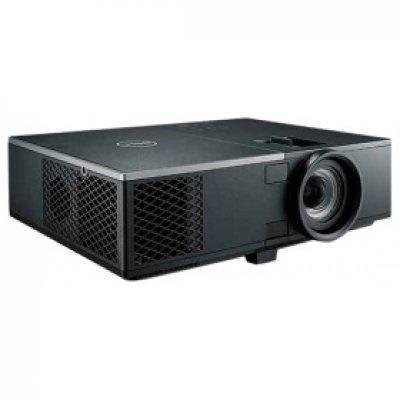 Проектор Dell 4350 (4350-4251) (4350-4251) проектор