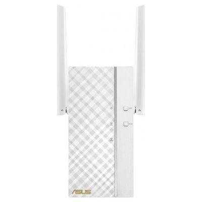 Wi-Fi точка доступа ASUS RP-AC66 (RP-AC66)