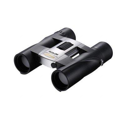 ������� Nikon 8x 25�� Aculon A30 ����������� (BAA807SB)(BAA807SB)