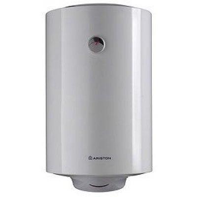 Водонагреватель Ariston ABS PRO R 120V (3700243) водонагреватель ariston abs pro r 50v slim