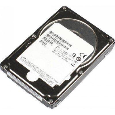 Жесткий диск серверный Huawei 02310YCN 300Gb (02310YCN) жесткий диск серверный