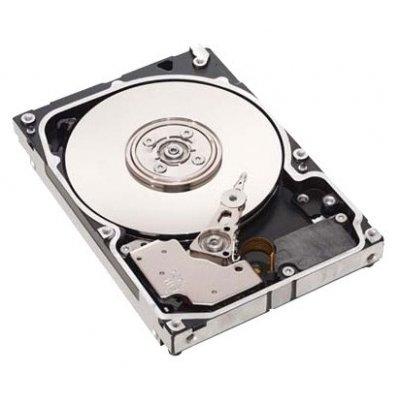Жесткий диск серверный Huawei 02350BWJ 3000GB (02350BWJ) жесткий диск серверный