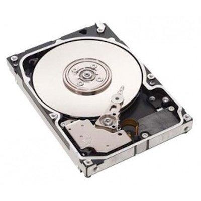 Жесткий диск серверный Huawei 02350BVP 600GB (02350BVP) жесткий диск серверный