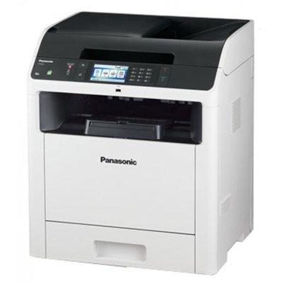 Монохромный лазерный МФУ Panasonic DP-MB545RU (DP-MB545RU)Монохромные лазерные МФУ Panasonic<br><br>