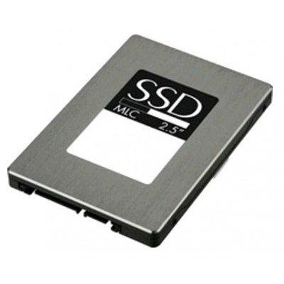 Жесткий диск серверный Huawei 02310YCW 240Gb (02310YCW), арт: 239462 -  Жесткие диски серверные Huawei