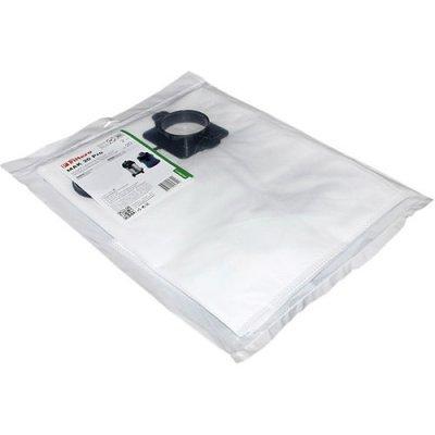 Пылесборник для пылесоса Filtero MAK 20 (5) Pro (MAK 20 (5) PRO)Пылесборники для пылесосов Filtero<br>Пылесборники Filtero MAK 20 (5) Pro для: MAKITA/RUPES Совместимость: MAKITA 448, RUPES S 135 S 235<br>