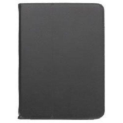 Чехол для планшета IT Baggage для Samsung Galaxy Note 10.1 N8000 Black (черный) ITSSGN102-1 (ITSSGN102-1)Чехлы для планшетов IT Baggage<br>Чехол IT BAGGAGE для планшета Samsung Galaxy Note 10.1 N8000 искус. кожа Black (черный) ITSSGN102-1<br>