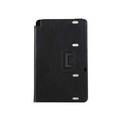 Чехол для планшета IT Baggage для Samsung ATIV Smart PC XE700T1C черный ITSSXE7002-1 (ITSSXE7002-1)Чехлы для планшетов IT Baggage<br>Чехол IT BAGGAGE для планшета Samsung ATIV Smart PC XE700T1C искус. кожа черный ITSSXE7002-1<br>