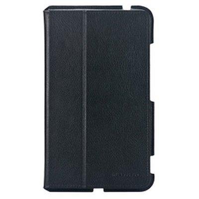 купить Чехол для планшета IT Baggage для SONY Xperia TM Tablet Z3 черный ITSYZ302-1 (ITSYZ302-1) недорого