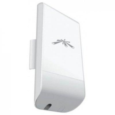 Wi-Fi точка доступа Ubiquiti LOCOM2 (LOCOM2) антенна wi fi ubiquiti am 5ac22 45 am 5ac22 45