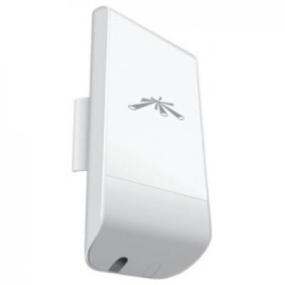 Wi-Fi точка доступа Ubiquiti LOCOM5 (LOCOM5) wi fi точка доступа huawei ap2050dn ap2050dn