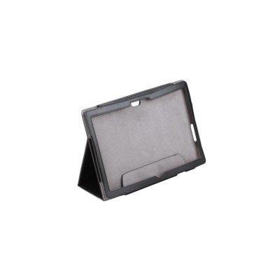 Чехол для планшета IT Baggage для ASUS VivoTab RT TF600 черный ITASTF601-1 (ITASTF601-1)Чехлы для планшетов IT Baggage<br>черный<br>