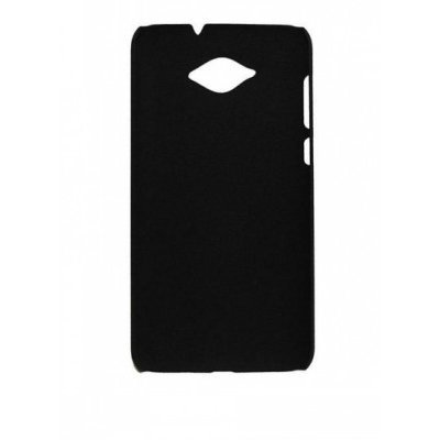 ����� ��� ��������� IT Baggage ��� LENOVO IdeaPhone S930 ������ ITLNS930Q-1 (ITLNS930Q-1)
