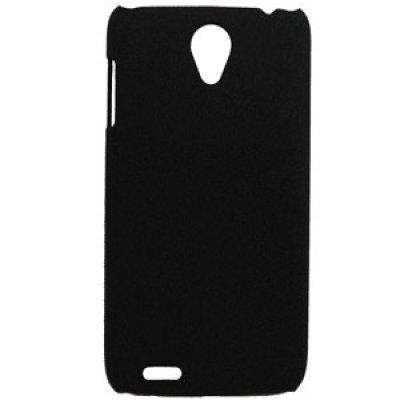 ����� ��� ��������� IT Baggage ��� LENOVO IdeaPhone S650 ������ ITLNS650Q-1 (ITLNS650Q-1)