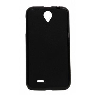 Чехол для смартфона IT Baggage для LENOVO IdeaPhone A850 черный ITLNA850T-1 (ITLNA850T-1)