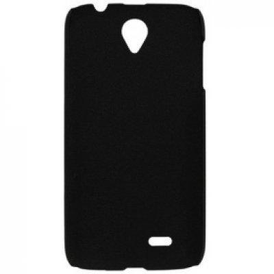 ����� ��� ��������� IT Baggage ��� LENOVO IdeaPhone A850 ������ ITLNA850Q-1 (ITLNA850Q-1)
