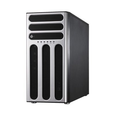 Серверная платформа ASUS TS300 (90SV03EA-M04CE0) (90SV03EA-M04CE0) серверная платформа asus rs700 e8 rs4 v2 90sv03ka m01ce0