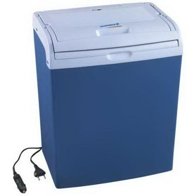 Автохолодильник CW CG Smart Cooler Electric 20L (CG Smart Cooler Electric 20L)Автохолодильники CW<br>Автохолодильник CG Smart Cooler Electric 20L<br>