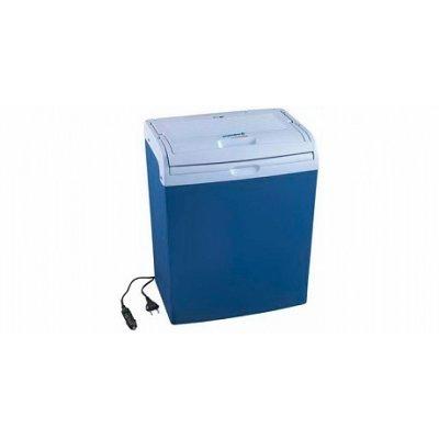 Автохолодильник CW Smart TE 25L (Smart TE 25L)Автохолодильники CW<br>Автохолодильник Smart TE 25L, 12B пост.ток/230В перем.ток<br>