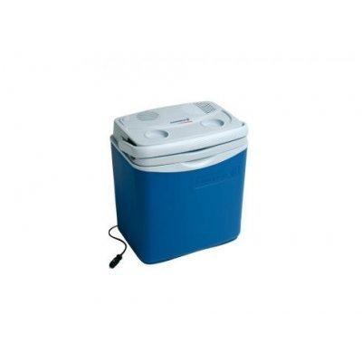 Автохолодильник CW Powerbox 24 Classic (Powerbox 24 Classic)Автохолодильники CW<br>Автохолодильник CG Powerbox 24 Classic (объём 24л, питание 12V, без нагрева, размеры 27.2х42.5х38.4с<br>