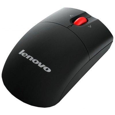 Мышь Lenovo Laser Wireless Mouse (0A36188)Мыши Lenovo<br><br>