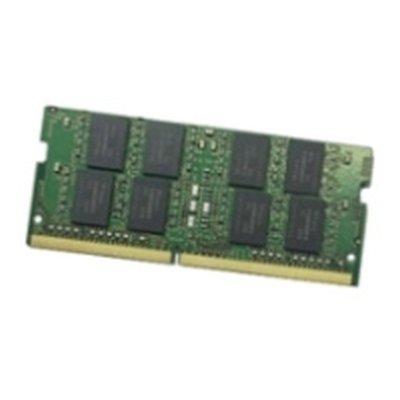 Модуль оперативной памяти ПК Kingston KVR21S15D8/16 16Gb DDR4 (KVR21S15D8/16)Модули оперативной памяти ПК Kingston<br>Kingston DDR4 16GB (PC4-17000) 2133MHz CL15 DR x8 SO-DIMM<br>