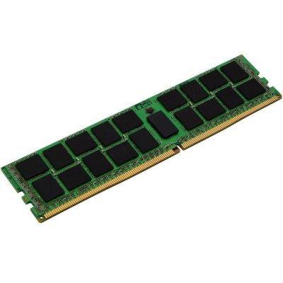 Модуль оперативной памяти ПК Kingston KVR21R15D4/16HA 16Gb DDR4 (KVR21R15D4/16HA)Модули оперативной памяти ПК Kingston<br>Kingston DDR4 16GB (PC4-17000) 2133MHz ECC Reg Dual Rank, x4, 1.2V, w/TS (Hynix)<br>