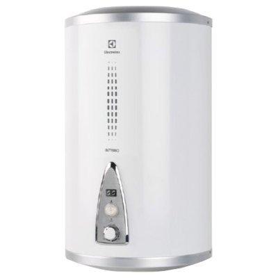 Водонагреватель Electrolux EWH 50 Interio 2 (EWH 50 Interio 2) electrolux eww51696swd