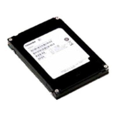 Жесткий диск серверный Toshiba PX02SSF010 100Gb (PX02SSF010)Жесткие диски серверные Toshiba<br>SSD диск для сервера линейка PX02SS объем 100 Гб форм-фактор 2.5 интерфейс SAS<br>
