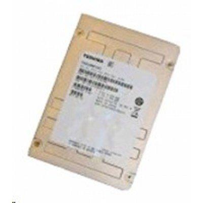 Жесткий диск серверный Toshiba PX02SMF040 400GB (PX02SMF040)Жесткие диски серверные Toshiba<br>SSD диск для сервера линейка PX02SM объем 400 Гб форм-фактор 2.5 интерфейс SAS<br>