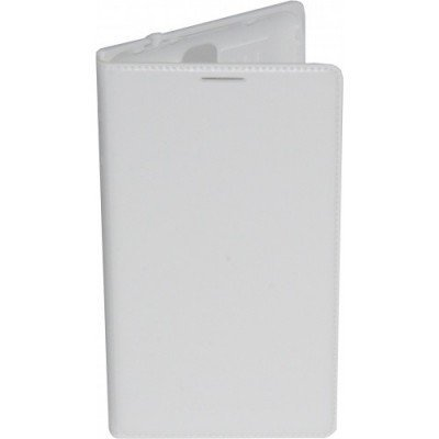 Чехол для планшета Samsung Flip Wallet Galaxy Note 3 SM-N900 белый EF-WN900BWEGRU (EF-WN900BWEGRU) чехол для samsung galaxy note 3 neo lte n7505 samsung flip wallet белый