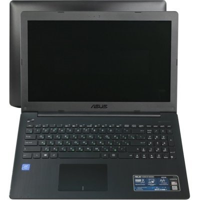 Ноутбук ASUS X540SA-XX020T (90NB0B31-M00730) (90NB0B31-M00730)Ноутбуки ASUS<br>15.6HD/Intel Pentium N3700/2GB/500GB/Intel HD/DVD-RW/Windows 10/Chocolate Black<br>