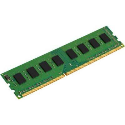 Модуль оперативной памяти ПК Samsung M378A1G43EB1-CPBD0 8Gb DDR4 (M378A1G43EB1-CPBD0)Модули оперативной памяти ПК Samsung<br>Samsung Original DDR4 8GB (PC4-17000) 2133MHz (M378A1G43EB1-CPBD0)<br>