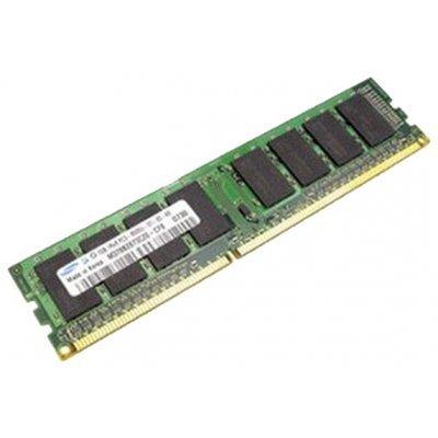 Модуль оперативной памяти ПК Samsung M378B1G73DB0-CK0D0 8Gb DDR3 (M378B1G73DB0-CK0D0)Модули оперативной памяти ПК Samsung<br>Samsung Original DDR-III 8GB (PC3-12800) 1600MHz (M378B1G73DB0-CK0D0)<br>