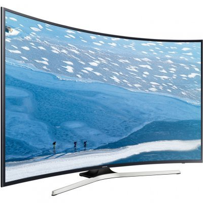 "ЖК телевизор Samsung 40 UE40KU6300U (UE40KU6300U)ЖК телевизоры Samsung<br>Телевизор ЖК 40 Samsung/ 40"", Ultra HD, Smart TV,Wi-Fi, PQI 1400, DVB-T2/C/S2, curved<br>"