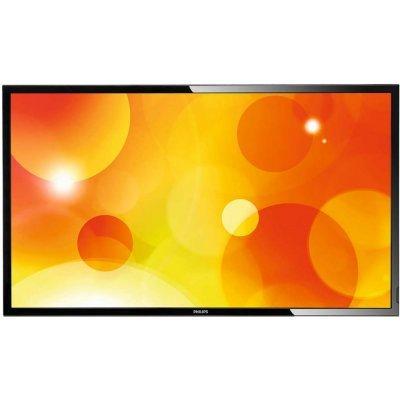 ЖК панель Philips 42.5  BDL4330QL/00 Black (BDL4330QL/00), арт: 240105 -  ЖК панели Philips