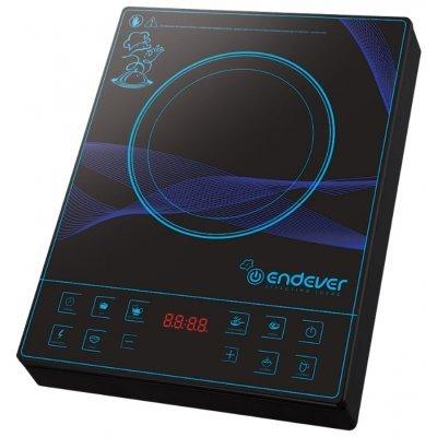 Электрическая плита Endever IP-31 (IP-31)