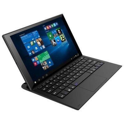 Планшетный ПК Irbis TW42 (TW42)Планшетные ПК Irbis<br>IRBIS TW42 10.1&amp;amp;#039;&amp;amp;#039; WXGA(1280x800) IPS/Intel Atom Z3735F 1.8Ghz Quad/2GB/32GB/Intel HD5000/WiFi n/microUSB/0.3MP+2.0MP/microSD/5400mAh/513g/W10/1Y/BLACK/DOCK<br>