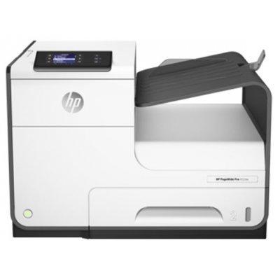 Цветной лазерный МФУ HP PageWide Pro 452dw (D3Q16B) (D3Q16B)Цветные лазерные МФУ HP<br><br>