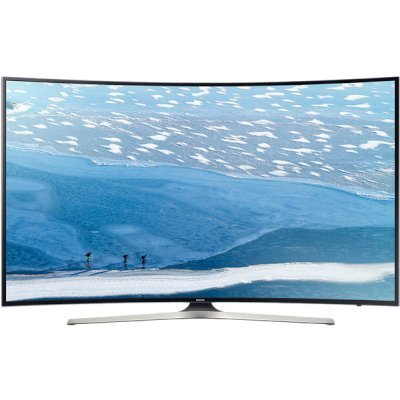 ЖК телевизор Samsung 55 UE55KU6300U (UE55KU6300UXRU)ЖК телевизоры Samsung<br>Телевизор SAMSUNG (UE55KU6300UXRU) 55&amp;amp;#039;&amp;amp;#039;/Curved/3840x2160/Ultra Clear/PQI 1400/SMART TV/Black<br>